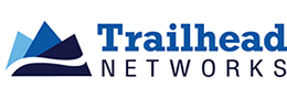 Trailhead Networks