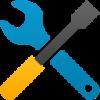 1388561310_settings_preferences_tools