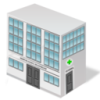 Hospital-icon-Icon-Search-Engine-Iconfinder