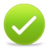 easy_to_use_icon-white3