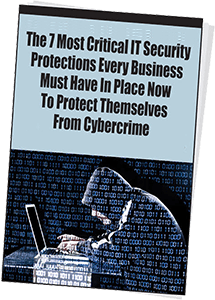 The 7 Most Critical Protections