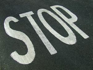 avoid_these_dangerous_act_121324_222833